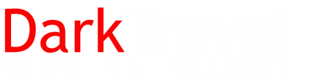 DarkTravel_logo